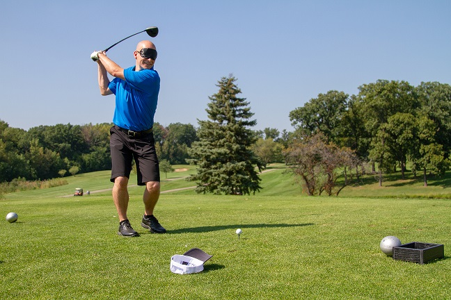 Termax Annual Golf Tournament Raises Over $34,000 for CKMC!