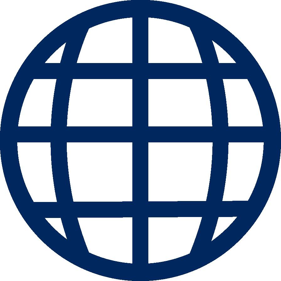 world class icon