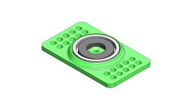 Magnet1-2