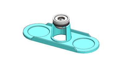 Magnet2-1